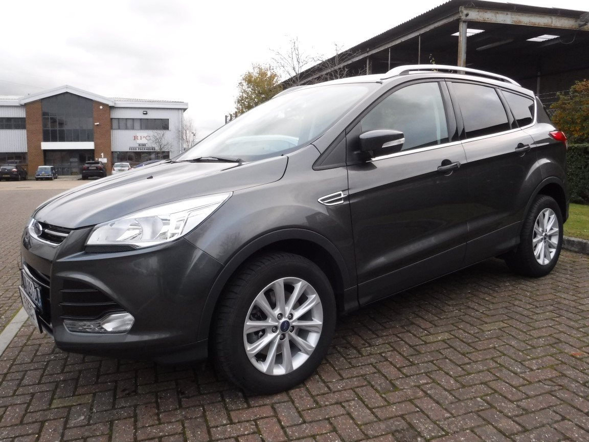 top kuga individual cars review ford speed fiat