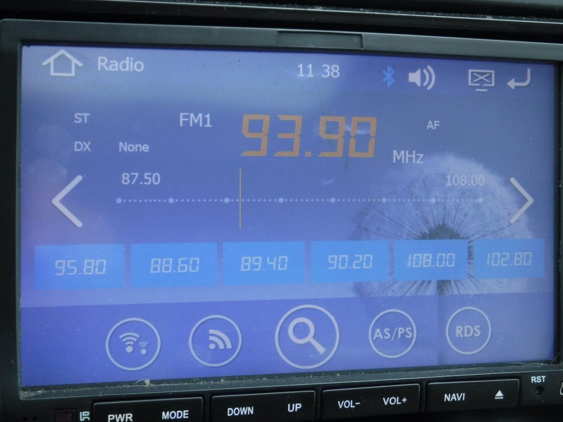 bauer radio uk